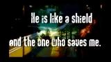 Psalms 144:2