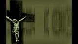 Cross Jesus Lines