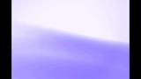 Soft Motion Purple