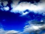 Dark Cloud Loop
