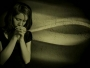 Dark Rays Prayer