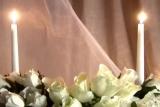 Wedding 2 Light