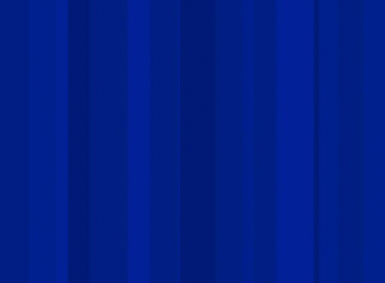 Blue Striped Backgrounds Blue Stripes Background