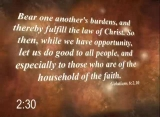 Countdown-Christian-Fellowship