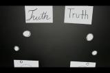 Truth Refocused