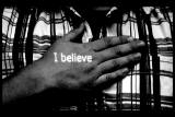 I Believe Bundle