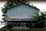 Rustic Barn Collection