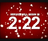 Discount Christmas Bundle (4:3)