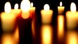 Candle Loop 16:9 (Red)