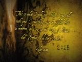 Christ's Sacrifice (Easter) Countdown