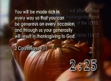 Thanksgiving_Countdown_2
