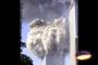 God Bless America -- 9/11  tribute September 11th