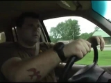 Integrity: Road Rage
