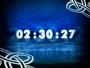 Countdown Quiz