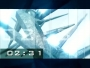 Cross of Nails Countdown