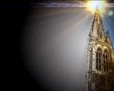 AA-107 Moving Worship Background