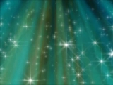 Shine Down Aquamarine Loop - SD & HD included!