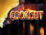 Cookout Announcement Loop - SD