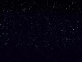 Stars Loop - SD & HD included!