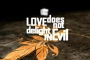 Love 1 Corinthians 13 agape sex