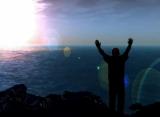 Oceans Praise Him