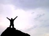 Praise On A Hill