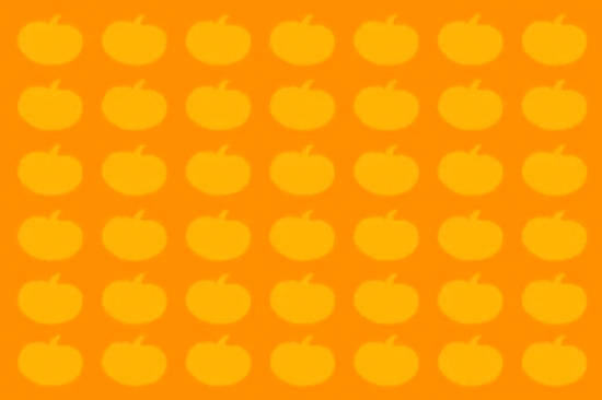 Fall Festival Motion Background | Hyper Pixels Media