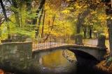 Autumn Long Loop