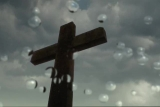 The Cross Our Peace