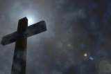 The Cross Our Hope