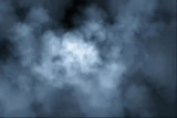 Blue_Fog
