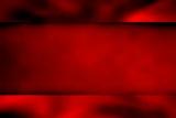 Red Framed