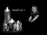 Christmas Story Isaiah 9