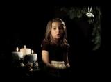 Isaiah 9 Christmas Story