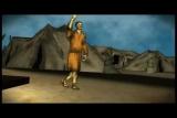 Exodus Narrative Part 4