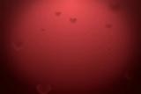 Hearts Loop