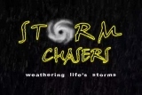 Storm Chasers: Weathering Life's Storms Title Loop
