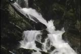 Waterfall Bundle - Vision 111