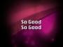 You Are Good iWorship Flexx