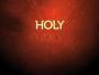 Revelation Song  -  iWorship Service Starters, Vol 2