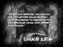 Lost (Scripture)