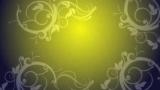 yellow worship background