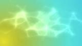 Slow Energy-3 background