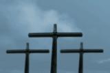 Worship Loop Bundle