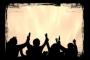 Praise & Worship Loop 2