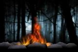 Campfire Loop