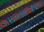 Mosaic Stitch Loop