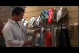 Mens Event Promotional Video