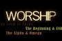 Worship intros