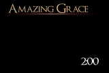 Amazing Grace Countdown
